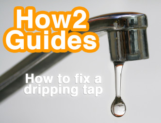 how-to-guide-stop-a-dripping-tap-fix-a-leak